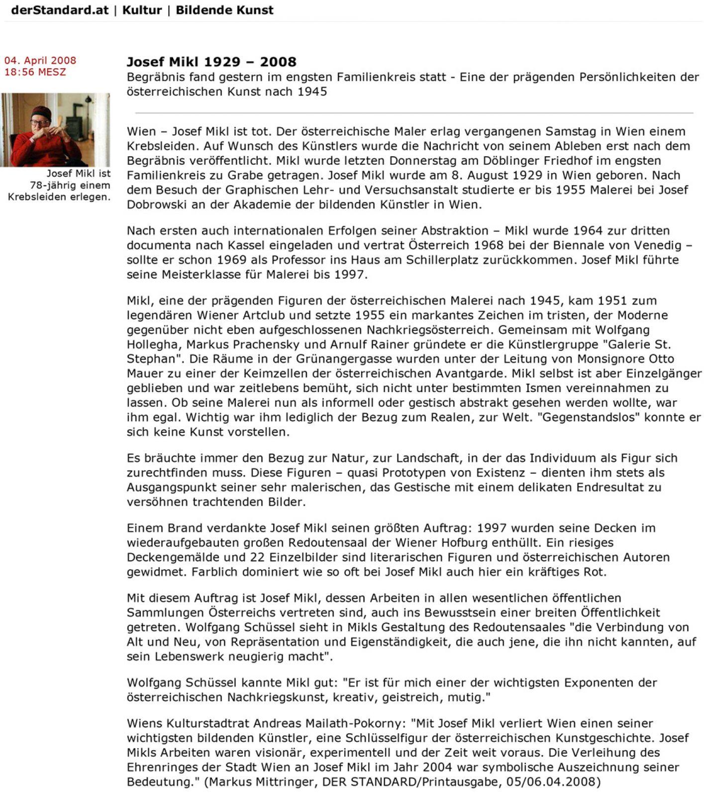 Berühmt Autoren Lebenslauf Vorlage Galerie - Beispiel Business ...